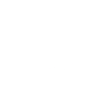 Robb Davidson Photography